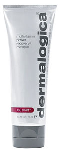 dermalogica-multivitamin-power-recovery-masque