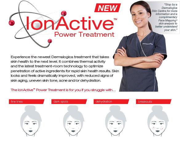 dermalogica-IonActive-Vancouver