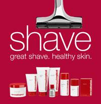 shave-dermalogica-200px