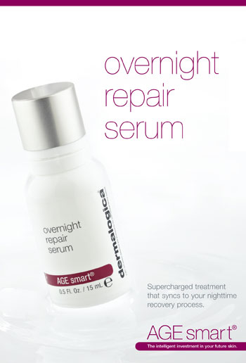 overnight-repair-serum-2
