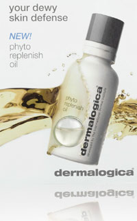 phyto-replenish-oil-beauty-sample