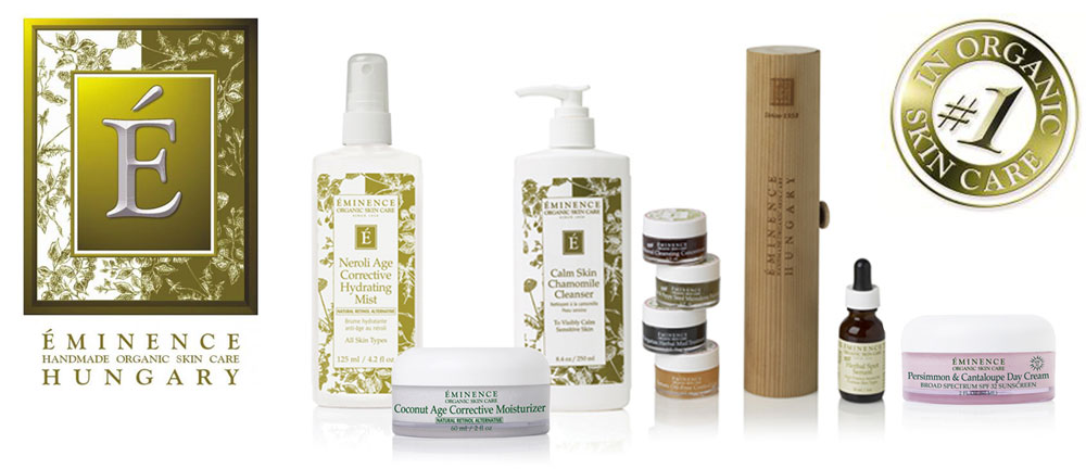 eminence-organic-skin-care-vancouver