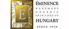 spas in vancouver, vancouver spas, vancouver spas carrying eminence organics skin care vancouver