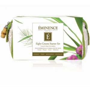 Eminence Organics Vancouver, Eminence Organic Skin Care Vancouver