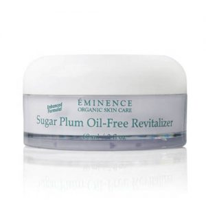 Sugar Plum Oil-Free Revitalizer