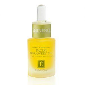 Eminence organic facial kitsilano, Eminence Organics Vancouver, Eminence Organic Skin Care Vancouver Facial Recovery Oil