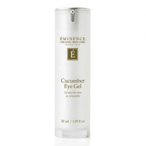 eminence organics cucumber eye gel vancouver online canada