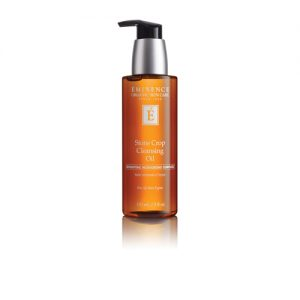 eminence organics stonecrop cleansing oil Vancouver BC