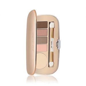 Buy Naturally Matte Eye Shadow Kit - jane iredale in Vancouver BC
