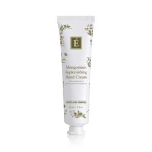 mangosteen hand cream, eminence hand creams vancouver