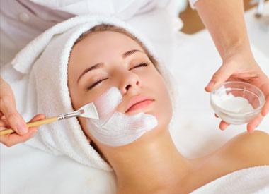 facials vancouver, spas vancouver, vancouver spa, best place for facial kitsilano
