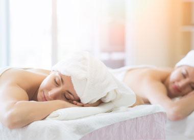 Vancouver Spa Escapes, spas in vancouver, spa vancouver, vancouver spa