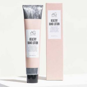 AG healthy hand lotion vancouver