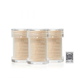 Nude-Dry-Sunscreen-Refill-jane-iredale-vancouver